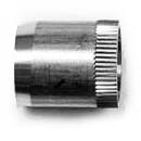TUBE INSERT 8.5MM OD